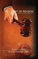 The court of reason